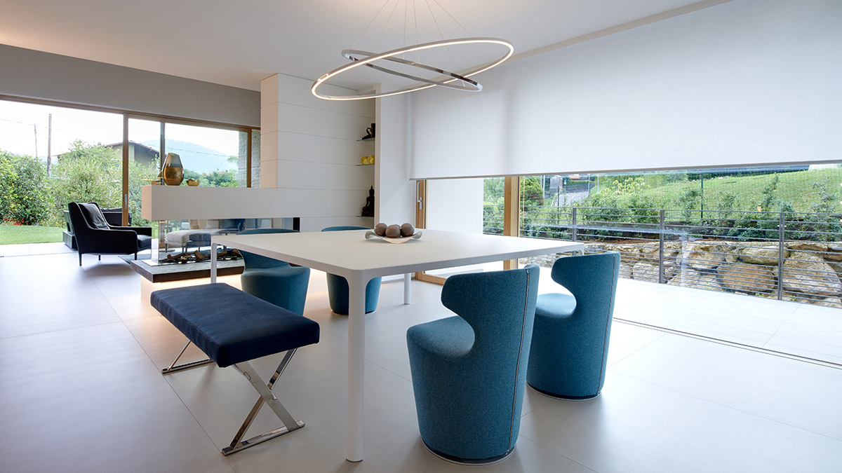 Fotografia di interni servizi per la valorizzazione case - Arredatori di interni ...