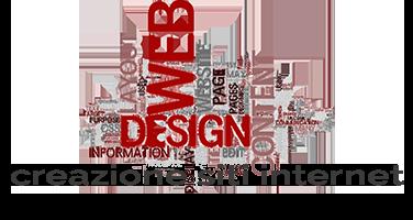 Creazione e gestione Siti Internet