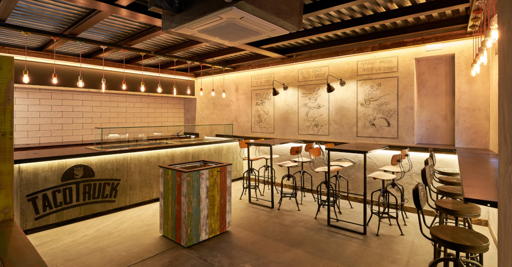 RestaurantInteriorPhotography PAN 1125 Panor