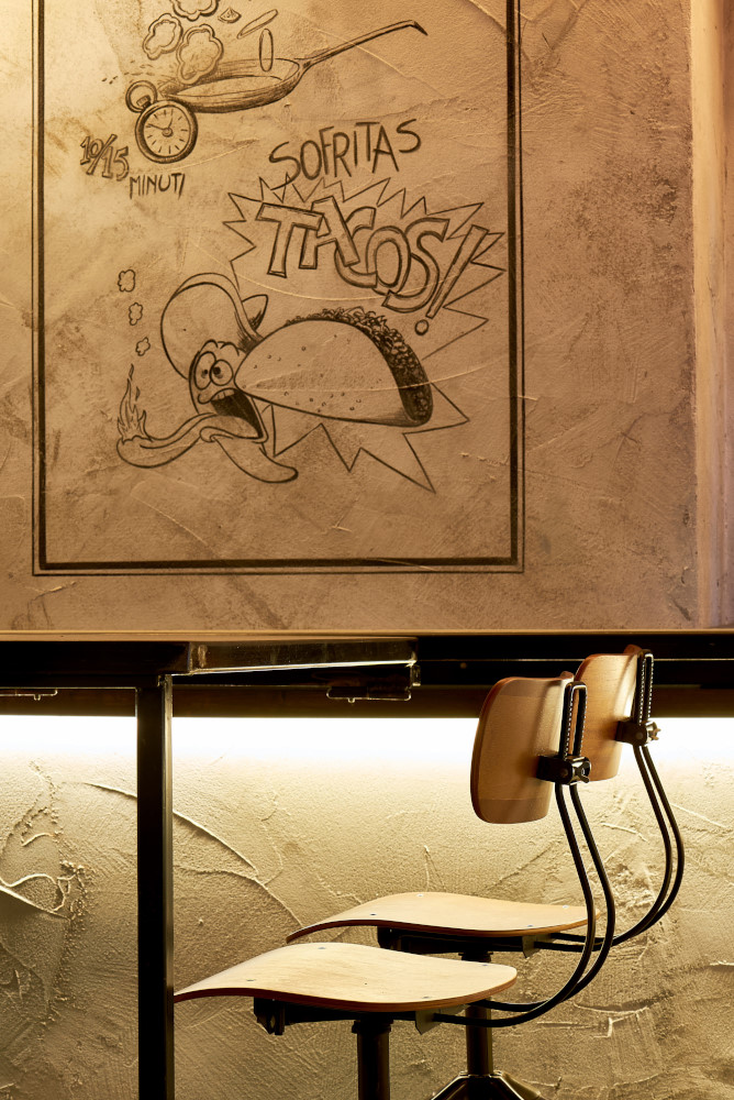 RestaurantInteriorPhotography PAN 1177