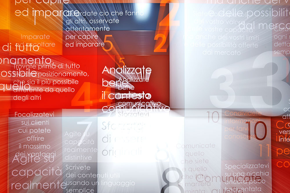 Fotografiacorporate012