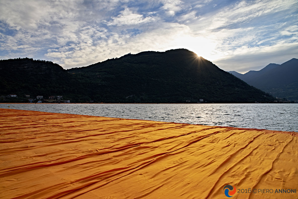 FloatingPiers PAN 8214