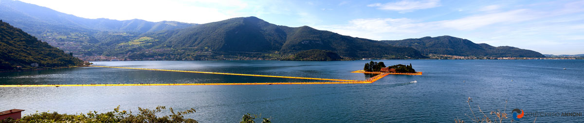 FloatingPiers PAN 8320 Panorama 01