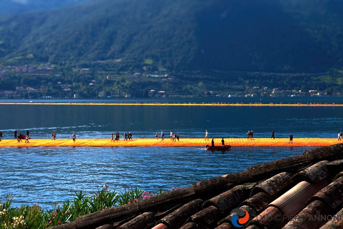 FloatingPiers PAN 8327