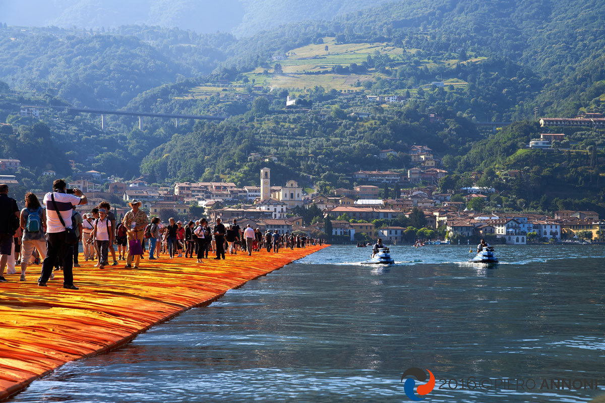 FloatingPiers PAN 8413